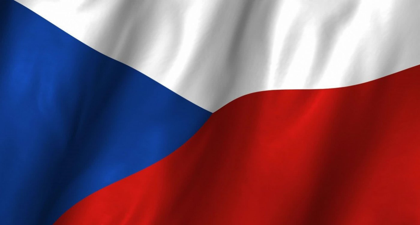 Olomoucké barvy vlají v reprezentaci. Do širšího výběru patří deset mladých hráček
