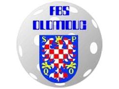 Obrázek 1: Historické logo klubu