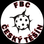 FBC VÁLEC Český Těšín