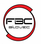 FBC Spartak Bílovec