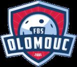 FBS Olomouc elévky