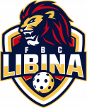 FBC Beerboys TJ Libina