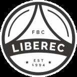 Crazy girls FBC Liberec
