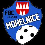 FBC Mohelnice