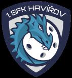 1. SFK Flashing Stars Havířov