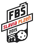 FBŠ SLAVIA Plzeň